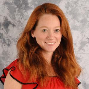 Dr. Danielle MacDuff, Naturopath in Youngstown Ohio