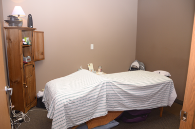 Massage Therapy Boardman Ohio